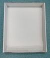 scatola in cartone per minerali