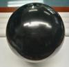 #sfera di #shungite