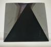 #Shungite #piramide